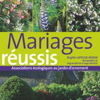 MARIAGES REUSSIS